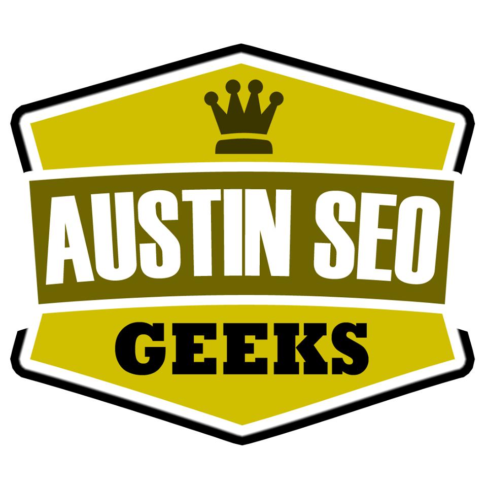 Austin SEO Geeks